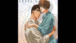 Level-C ED: Only Two Men