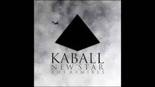 Kaball - New Star (Darank Remix)