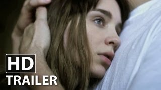 Side Effects - Trailer (Deutsch | German) | HD