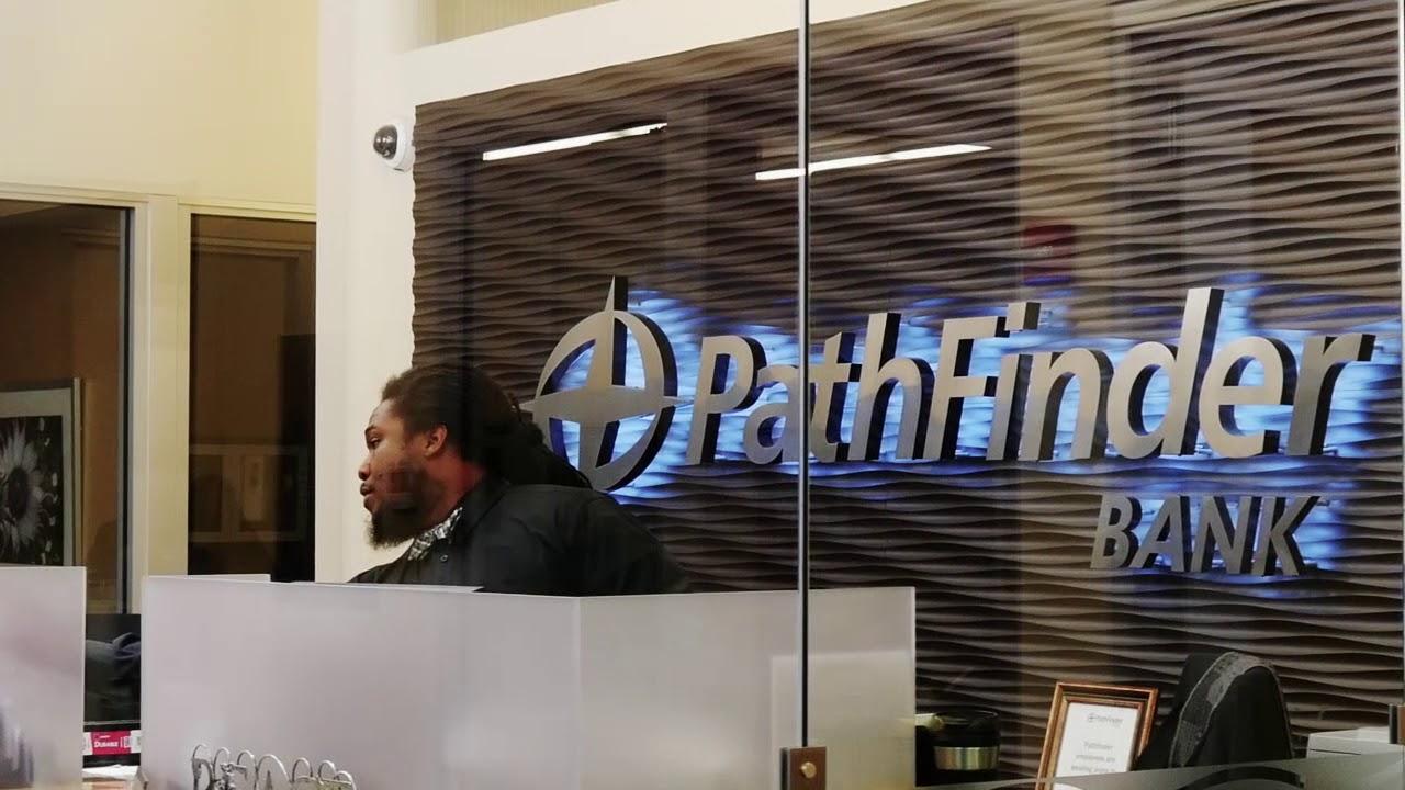 Pathfinder Bank