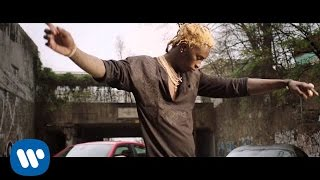 T.I. & Young Thug - Off-Set (Furious 7 Soundtrack) [Official Video]