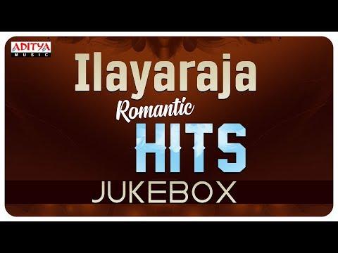 ilayaraja-(ఇళయరాజా-)-movies-||-romantic-hit-songs-||-valentine-special