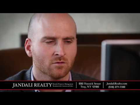 Jandali Realty Commercial