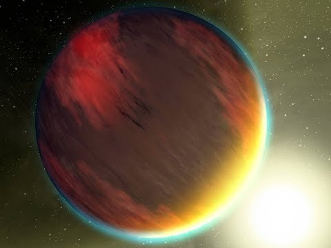 What's Next in the the Search for Habitable Planets
