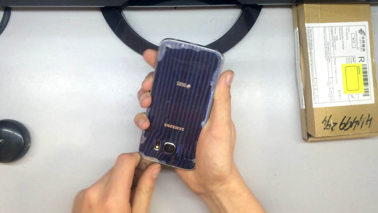 Аккумулятор samsung eb-bj710cbe, eb-bj710cbn для galaxy j7 2016. Аккумулятор samsung eb-ba500abe для galaxy a5 2300mah forever ( польша).