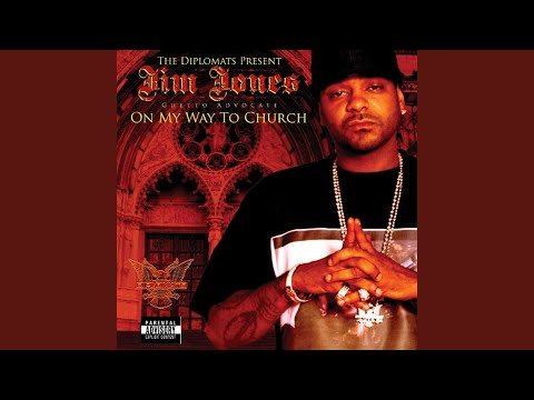 End Of The Road Feat T.i & Bun.b