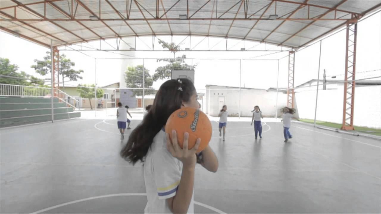 Brincadeiras Regionais | Nordeste - YouTube