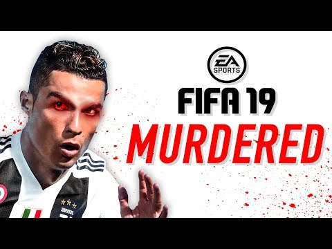 How EA Murdered Career Mode In FIFA 19