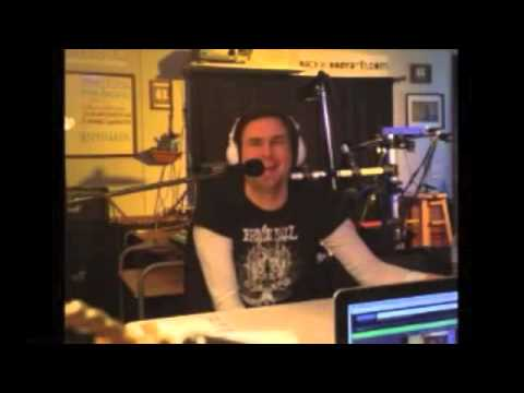 The ChazmoShow Episode 11