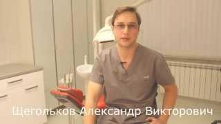 Пародонтология, имплантация, удаление зуба в Санкт-Петербурге(, 2014-12-10T06:23:06.000Z)