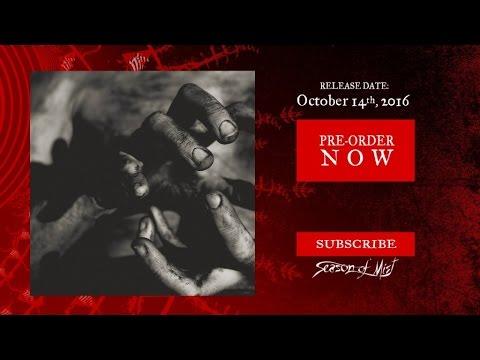 Départe - Grief Echoes (Golden Scars) (Official Premiere)