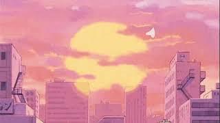 jaden smith ~ fallen electric ノ slowed + reverb ノ