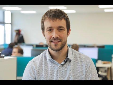 Découvrez NeoLedge avec François, Product Owner