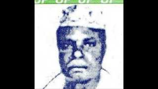 URHOBO MUSIC By OGUTA OTTAN- Tibute to Chief Gbiru