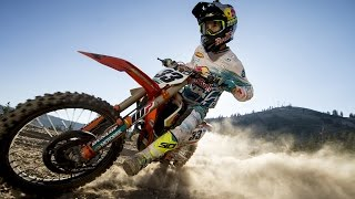 Get Revved Up for an Epic Hard Enduro Season | 2017 Season Preview