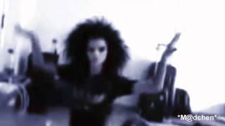 Tokio Hotel - Новый Год(прикол)