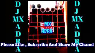 Dj Montu Kashipur Bhojpuri Song free mp4 video download