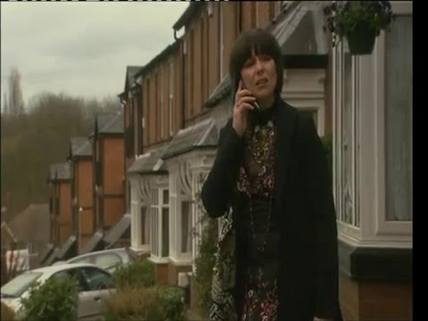 BBC1 Doctors Love and War (23rd May 2008)