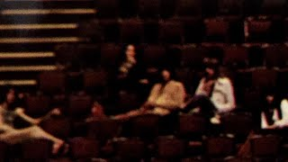 Vivace-Presto - Concerto for Group and Orchestra - Deep Purple & Royal Philharmonic Orchestra