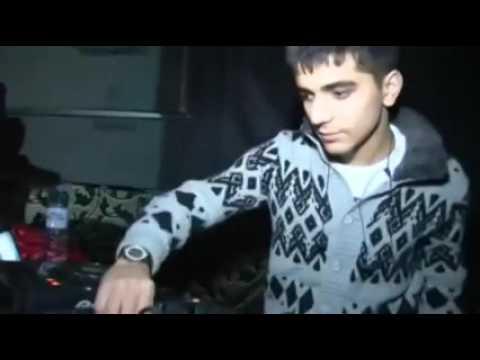 Мурат тхагалегов не уходи (ставрополь 29. 10. 11) youtube.