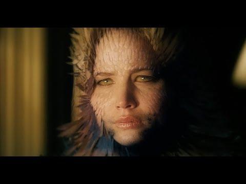 """【越哥】据说是X战警系列最好看的一部,被评为""""几乎完美无缺""""!速看《X战警:逆转未来》"""