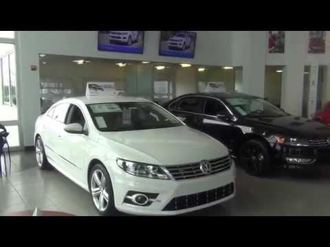 Arlington TX 2014 - 2015 VW Passat Vs Nissan Altima Mckinney TX | 2014 Passat For Sale Lewisville TX