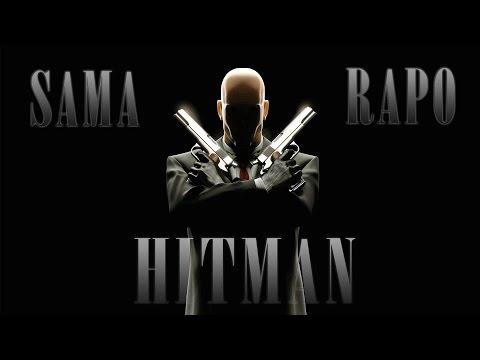 Sama & Rapo - Hitman