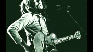 Bob Marley & The  Wailers - Cleveland, OH June 16th 1975 Full Concert SBD Rare Live Nice TIme