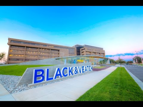Careers At Black & Veatch