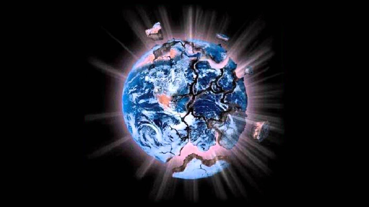 DJ Earworm: United States of Pop 2011 (World Go Boom ...