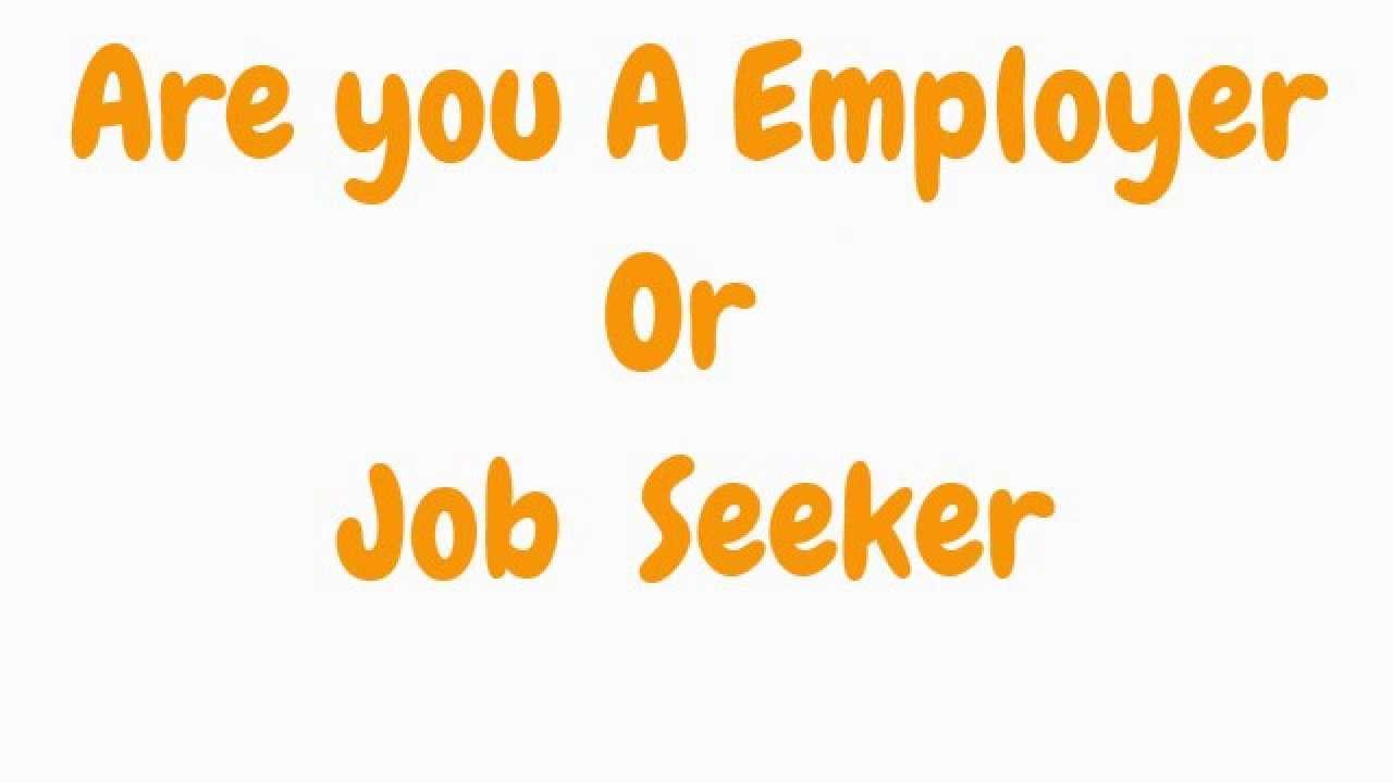 Dubai Classifieds | Post Free Ads in Dubai | Free Classifieds Job Website