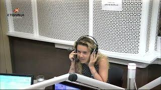 видео Автокредит без КАСКО: достоинства и недостатки