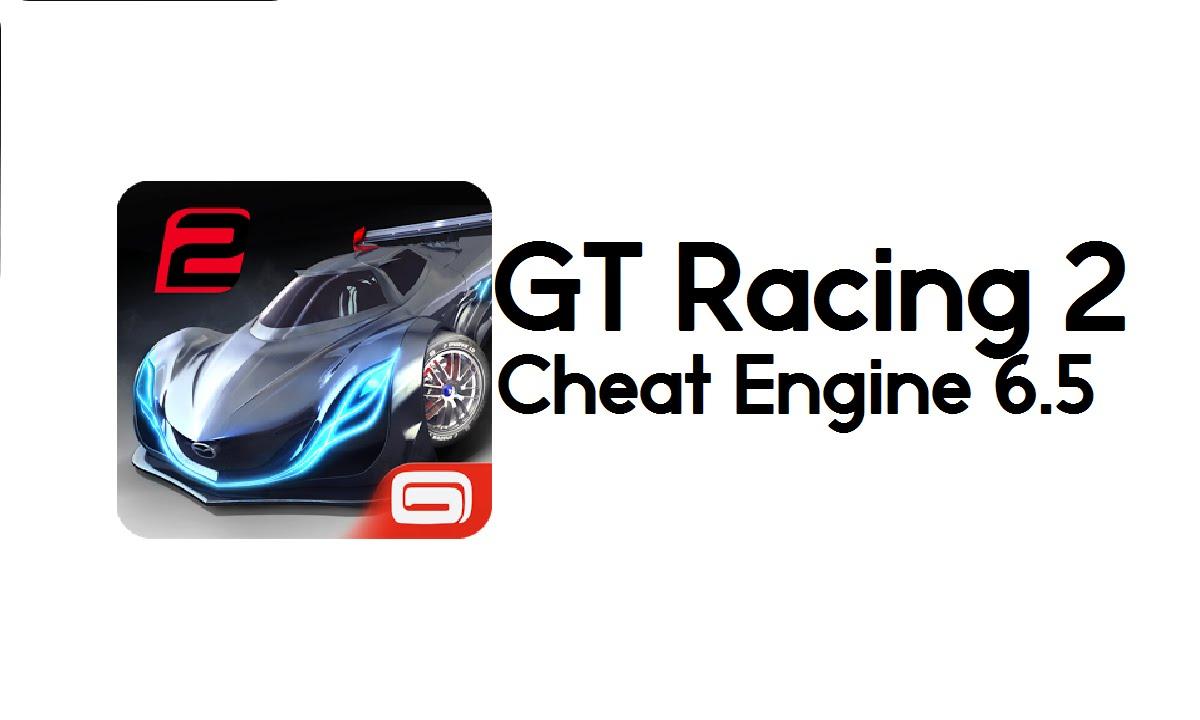 hack gt racing 2 windows 8.1