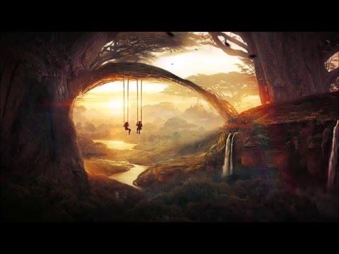 ZAYN - Pillowtalk (SAXITY feat. Anna Grillmeier Remix/Cover)