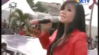 Juwita Bahar - Goyang Buka Sitik Joss Full