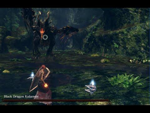 dark souls 3 new matchmaking