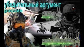 Почему в западных СМИ, считают ракетные комплексы 'Искандер-М' убедительным аргументом?