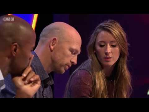 A Question of Sport S46E06 WEB h264 ROFL
