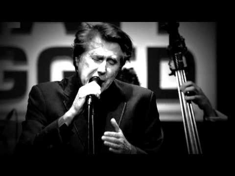 The Bryan Ferry Orchestra - Back To Black (Live In Zermatt)