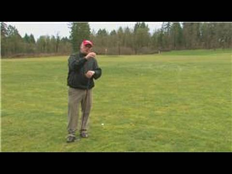 golf-swing-tips-:-how-to-hit-a-golf-ball-higher