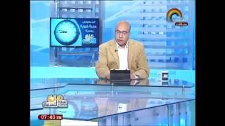 بالأرقام والفيديو ..  نتائج الأرسنال مع مشاركة ' النني' وفى غيابه