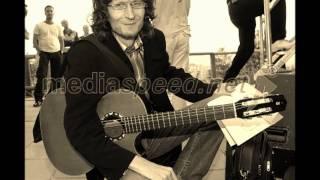 Adi Smolar - Preprosta ljubezen (HD)
