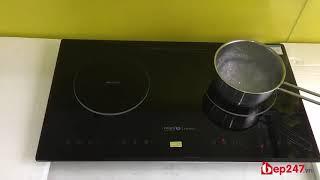 Bếp từ Fandi FD-225I -Bep247.vn