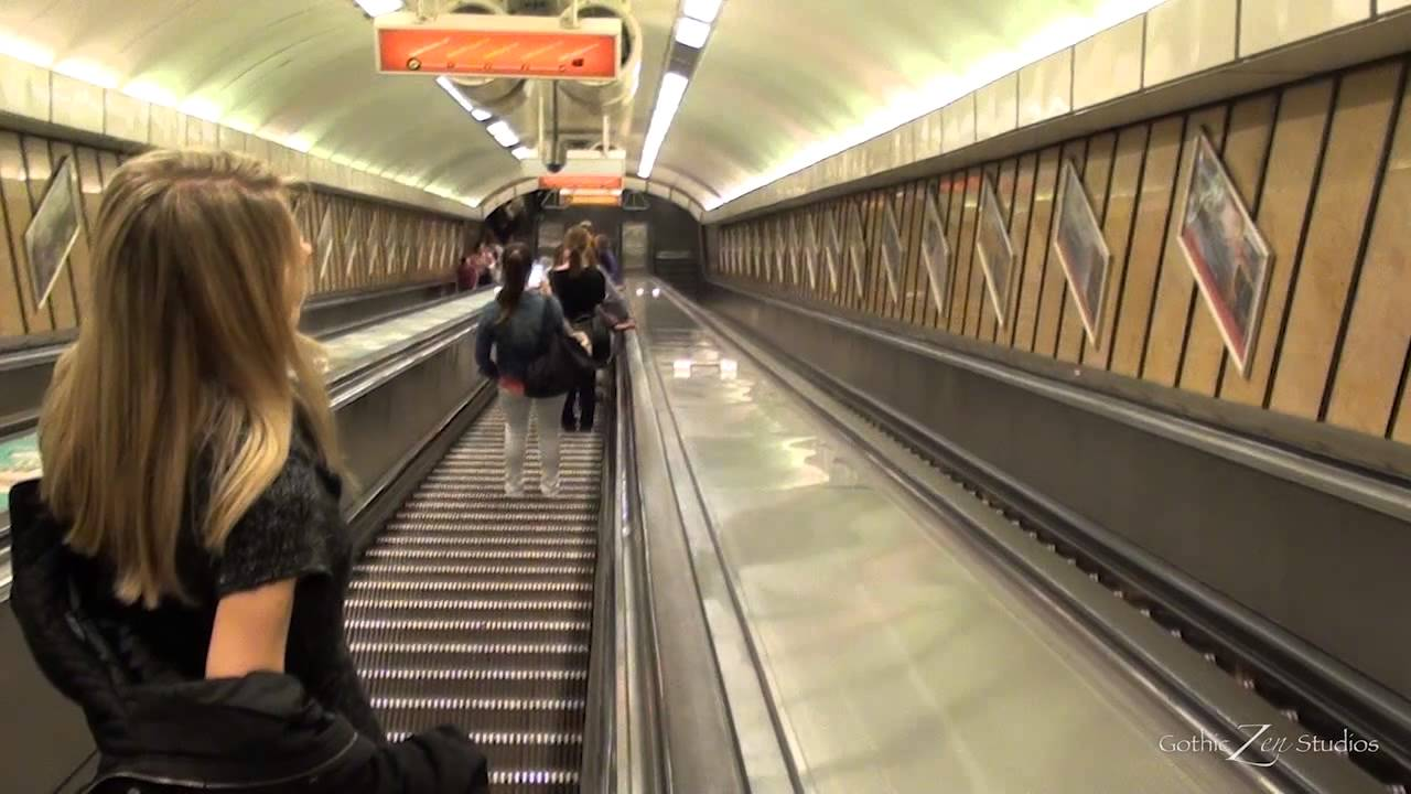 Metro Karte Budapest.Easy Guide How To Catch Trains In Budapest Hungary