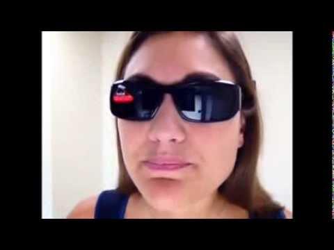 84ed0821ae4 Bolle origin sunglasses - YouTube