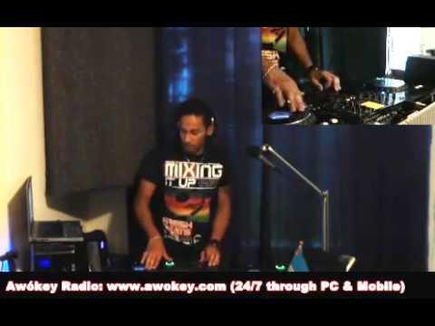 """DJ Jizza: """"Waistline Shotz"""" (July 26th)"""