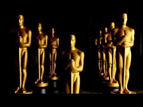 Podcast: A 2016-os Oscar legfontosabb filmjei