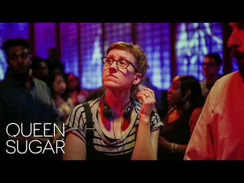 The Cracks Between the Bordelons Widen | Queen Sugar | Oprah Winfrey Network