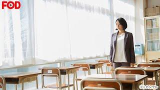 学校でのいじめ、母による精神的虐待・・・ちまたでさまざまな憶測が飛...