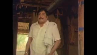 Mudhal Mariyathai movie THEVAR caste dialogue